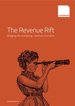 Revenue Rift Report 300px.jpg