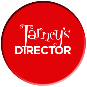 Click to meet the director.