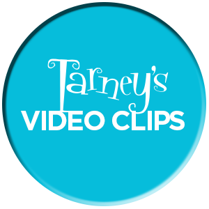 Click to watch Tarney videos!