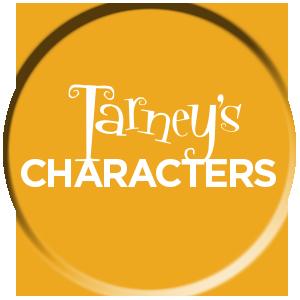 Click for character descriptions.