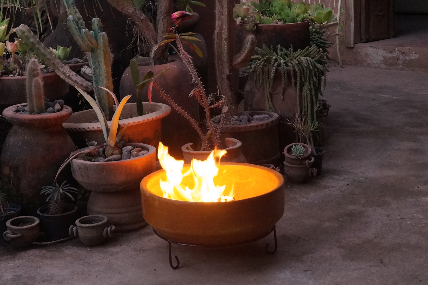 5_Fire_Pit_Product
