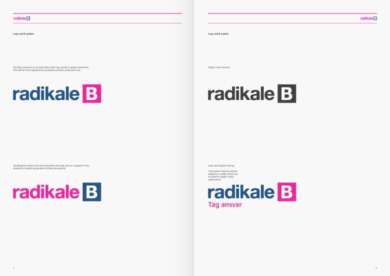 radikale_guidelines_780px_v1.jpg