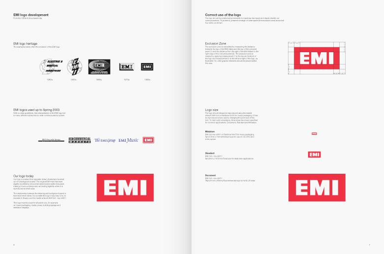 emi_guidelines_780px_14.jpg