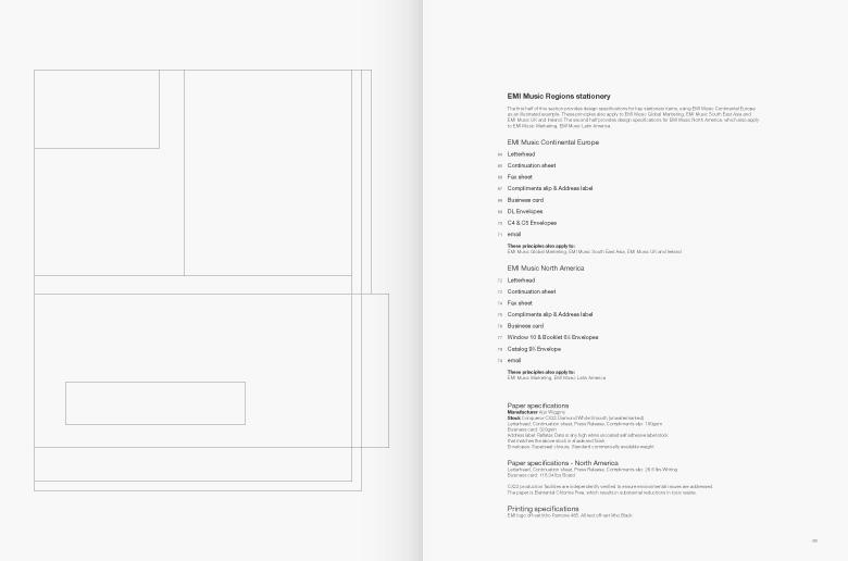 emi_guidelines_780px_5.jpg