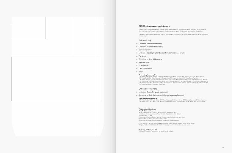 emi_guidelines_780px_8.jpg
