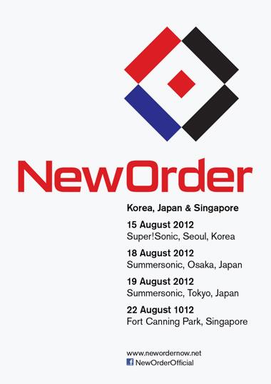 new-order-tour-posters-kjs_380px.jpg