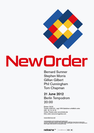 new-order-tour-posters-euro_380px.jpg