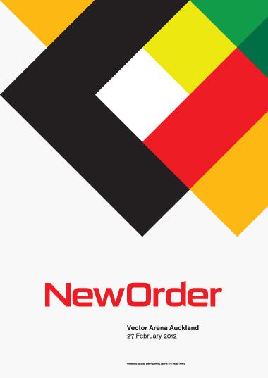 neworder_nzoz_poster3.jpg