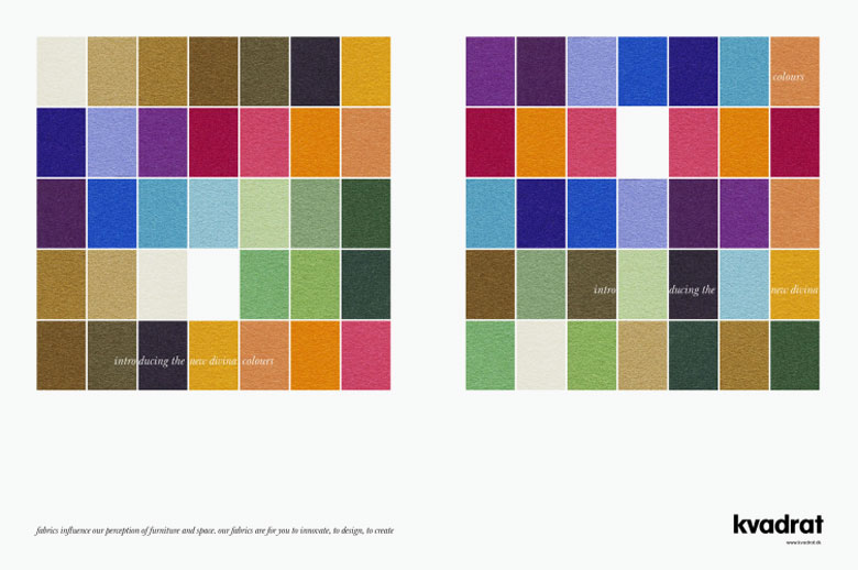 kvadrat_main_adverts_7.jpg