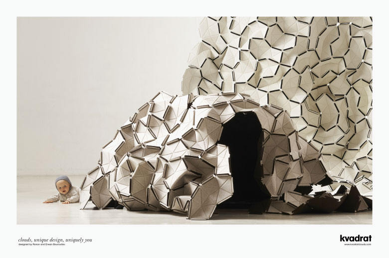 kvadrat_main_adverts_6.jpg