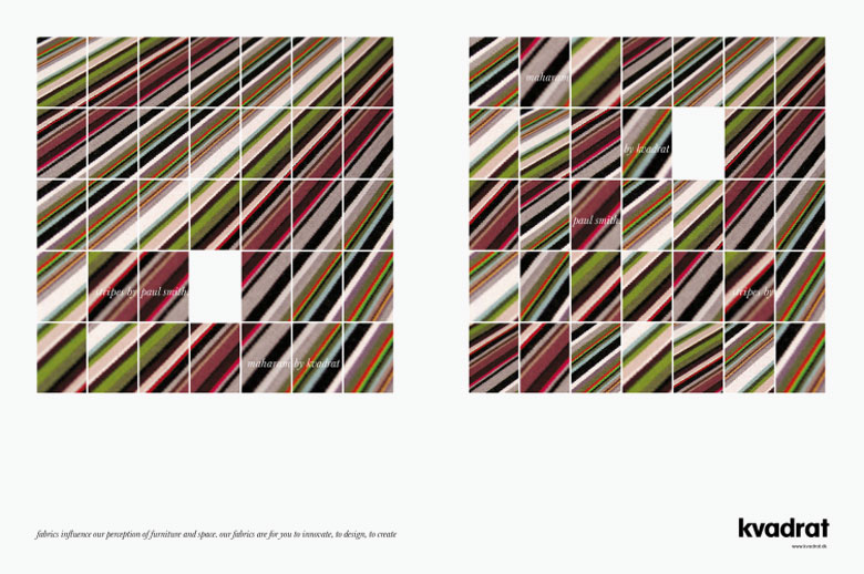 kvadrat_main_adverts_10.jpg