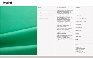 Kvadrat_iPad_Screen_8.jpg