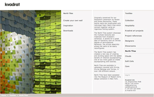 Kvadrat_iPad_Screen_11.jpg