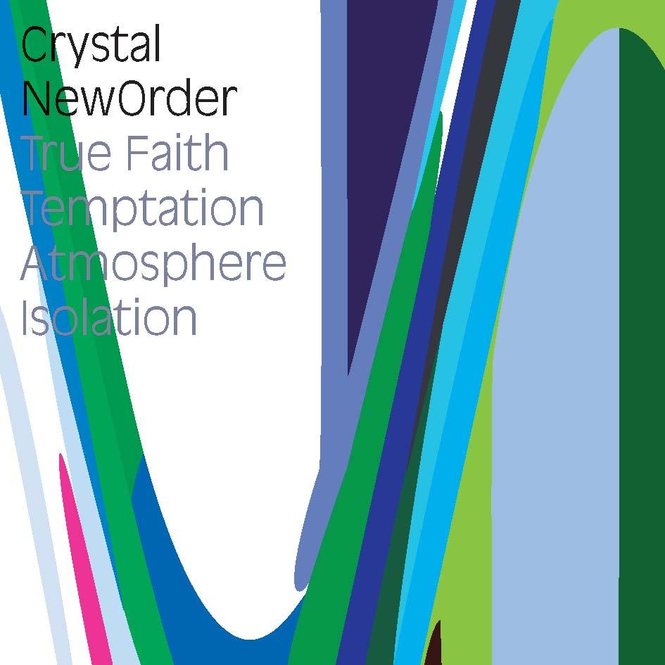 NO Crystal-Jp-promo.jpg