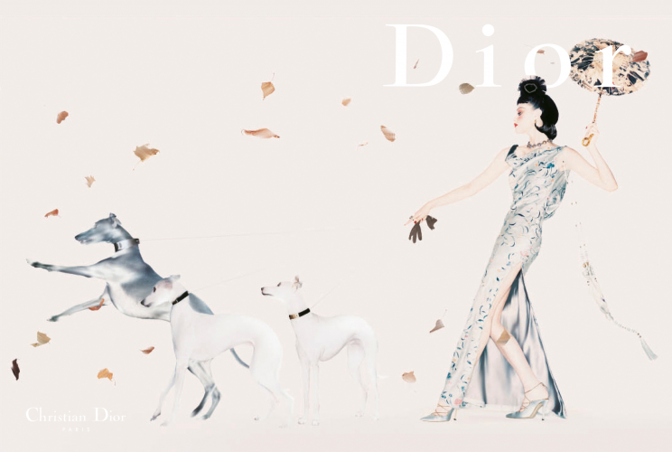 Dior Autum Winter 1997.png