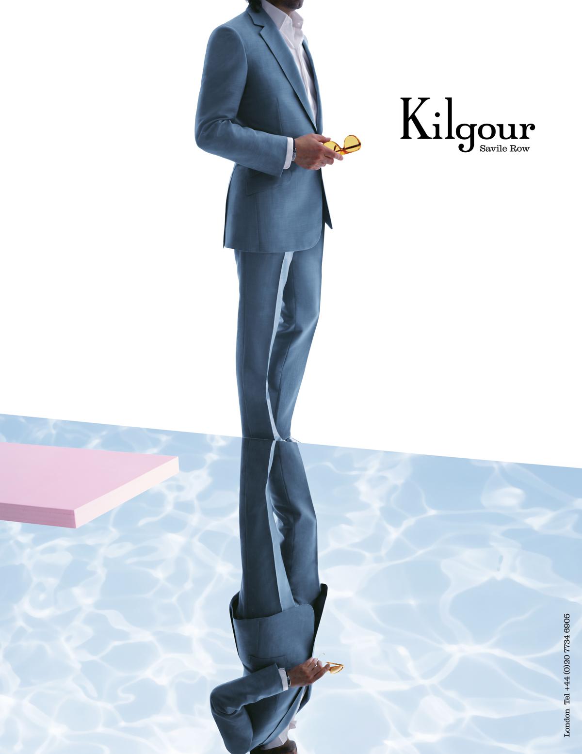 Kilgour - Hamilton 1200.jpg
