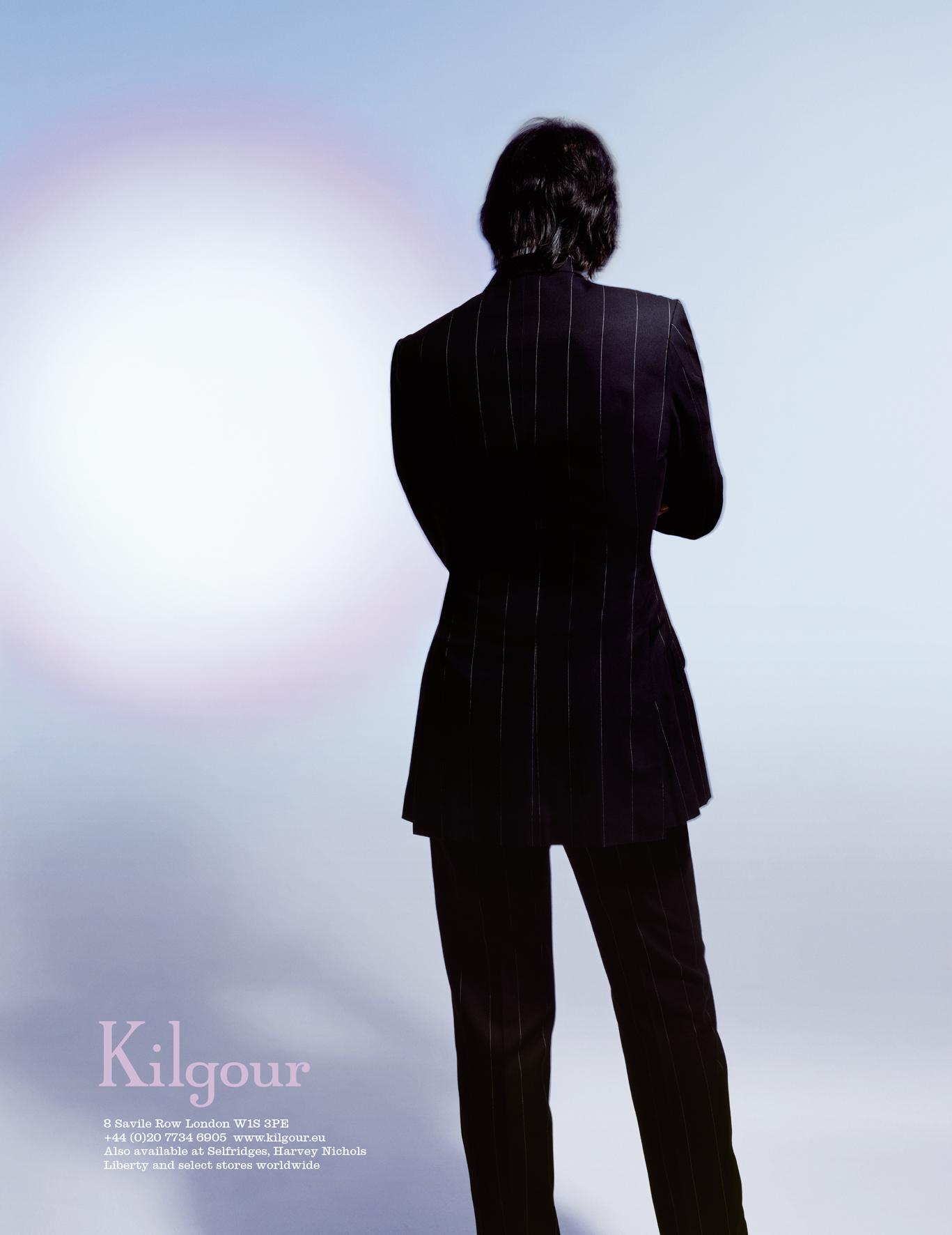 Kilgour peter Back.png