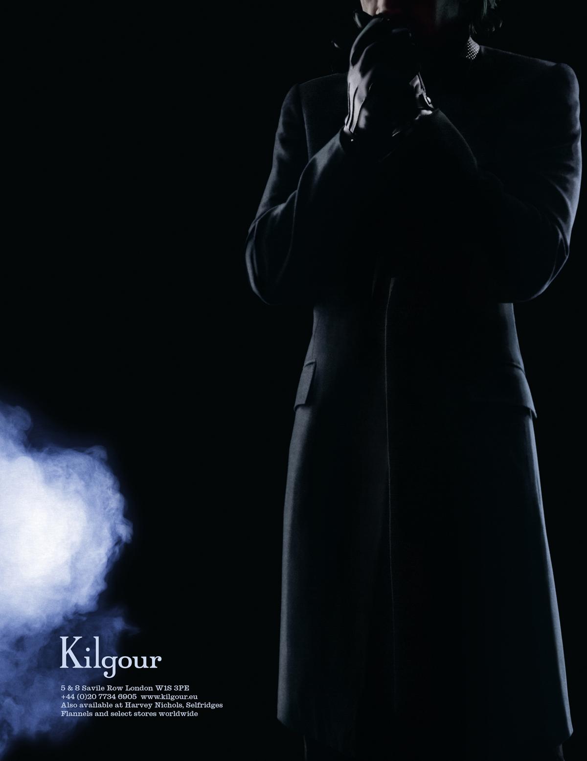 Kilgour AW 07.jpg