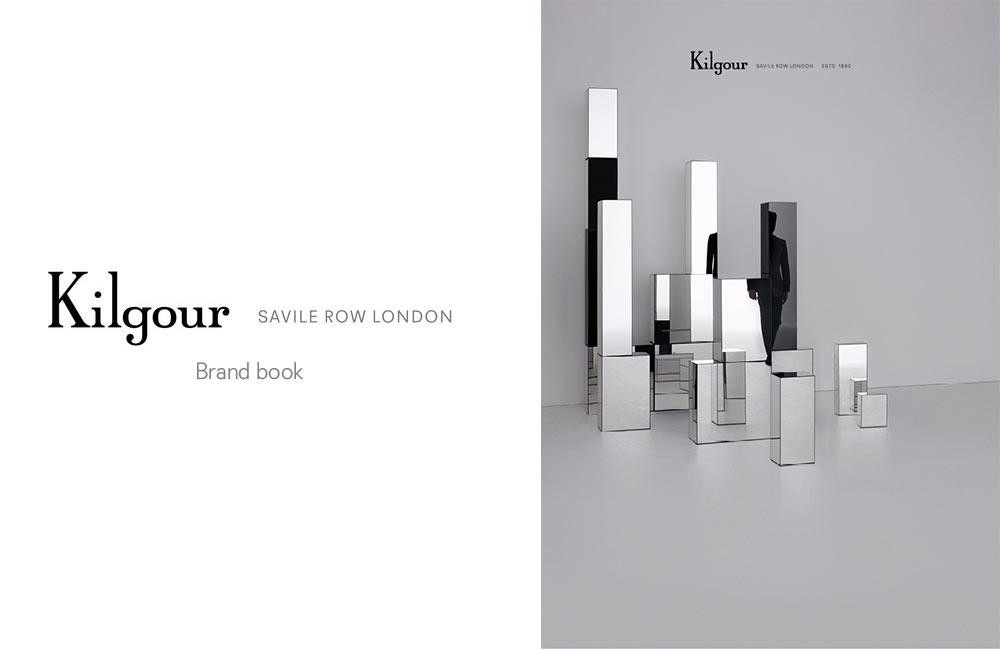 Kilgour-brand-book.jpg