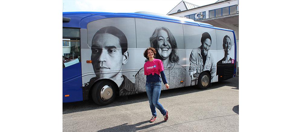 Radikale-bus-4.jpg