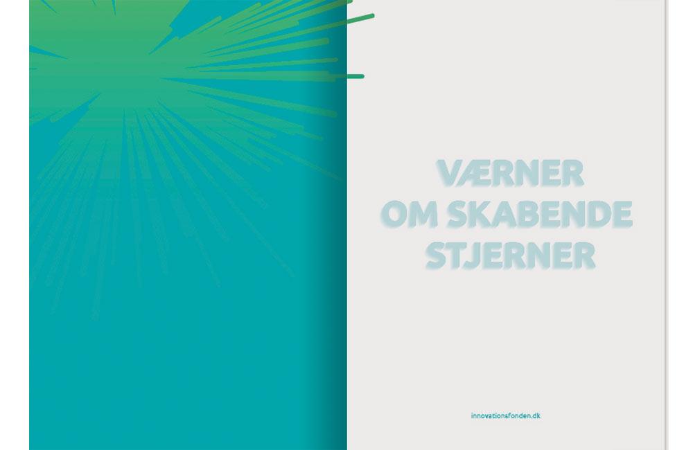 IF-book-2.jpg