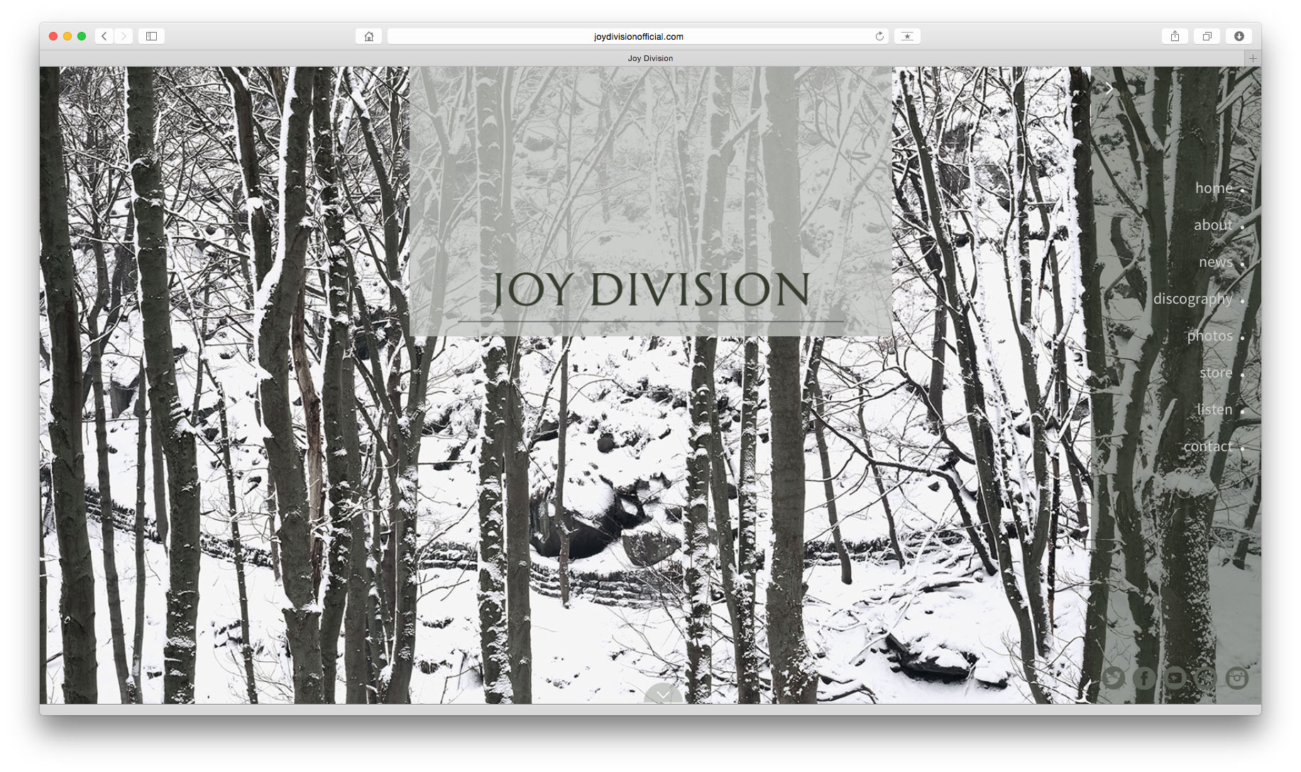 Joy-Division-home-page.jpg