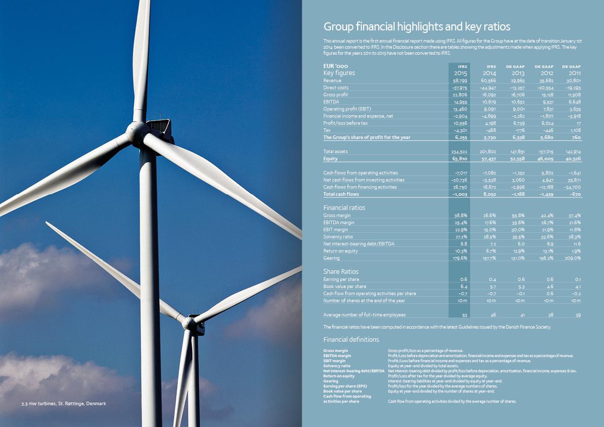 Euro Energy 20157.jpg