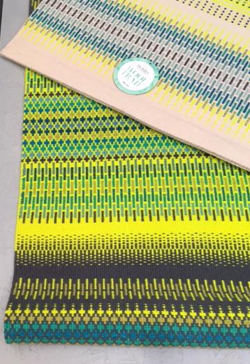 decorex colour 5.jpg