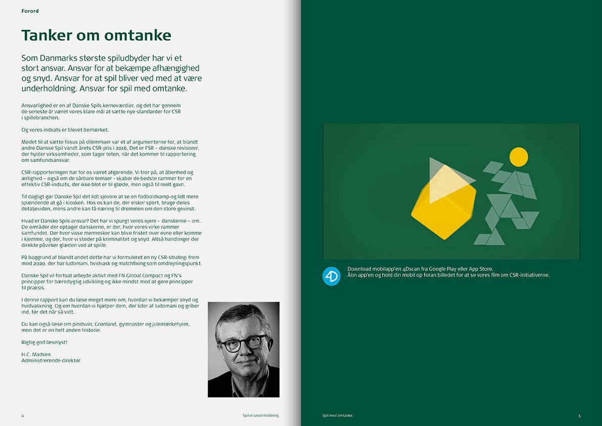 Danske-Spil-v13.9-(visual)3.jpg