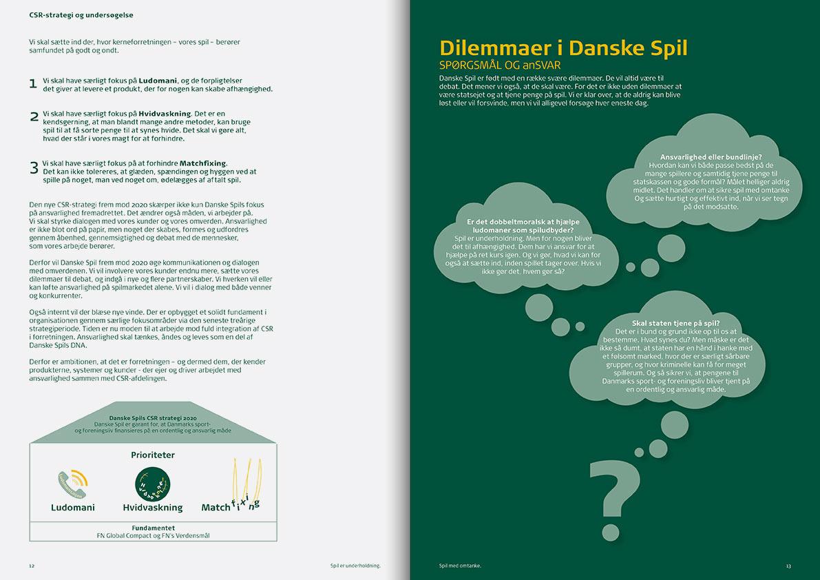 Danske-Spil-v13.9-(visual)7.jpg