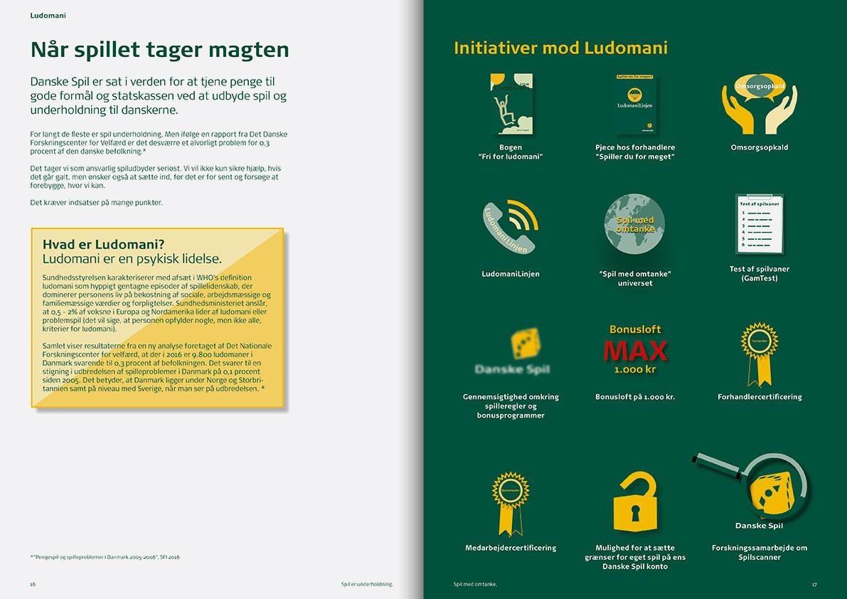 Danske-Spil-v13.9-(visual)9.jpg