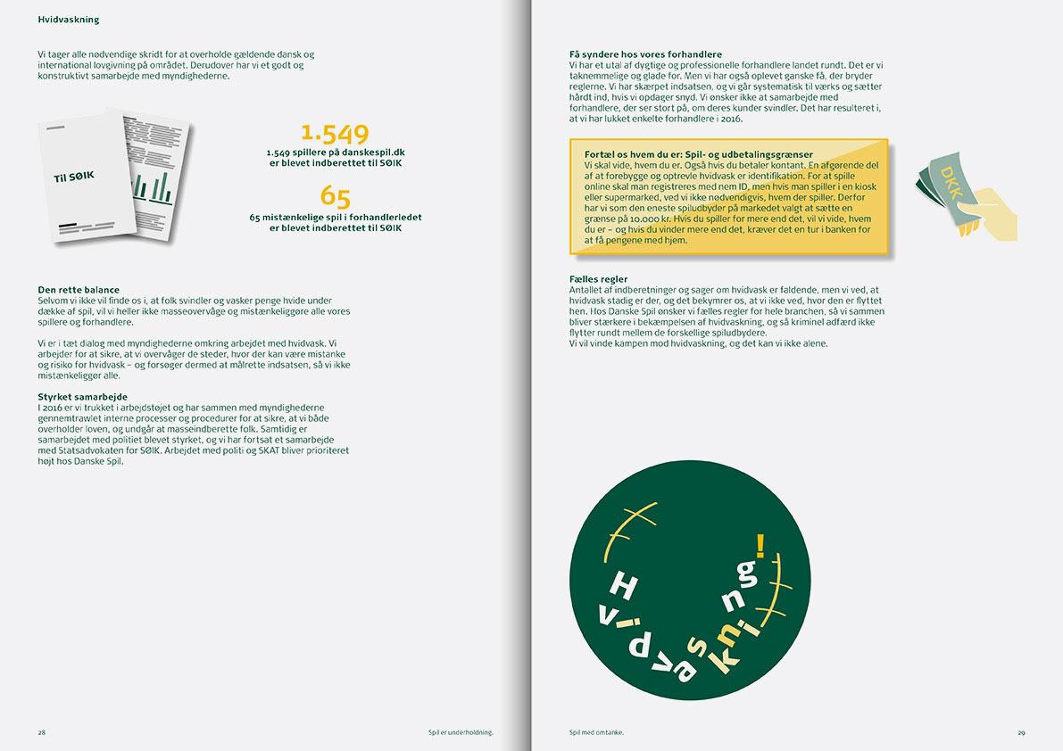 Danske-Spil-v13.9-(visual)15.jpg