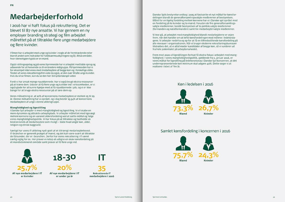 Danske-Spil-v13.9-(visual)21.jpg
