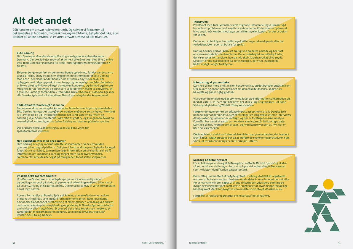 Danske-Spil-v13.9-(visual)26.jpg