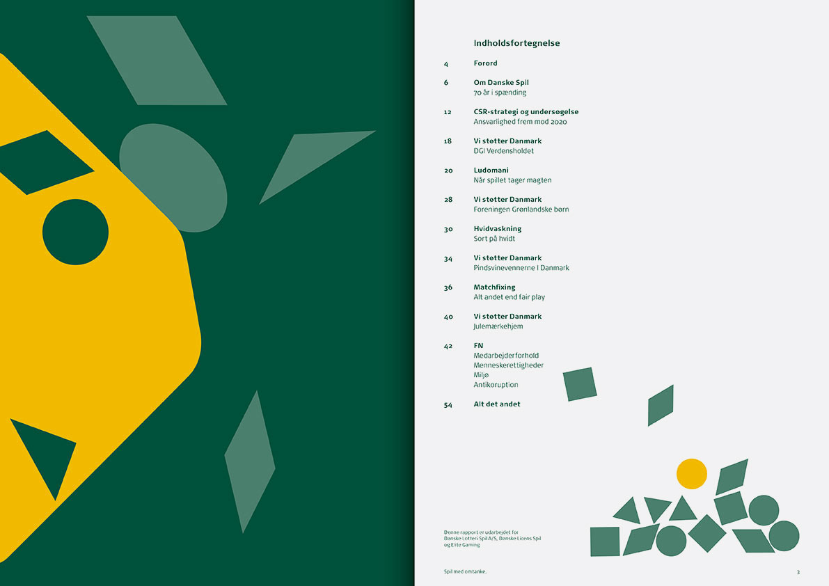 Danske-Spil-v13.9-(visual)2.jpg