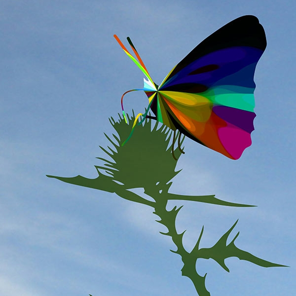 18x24-Butterfly-on-thistle-600.jpg