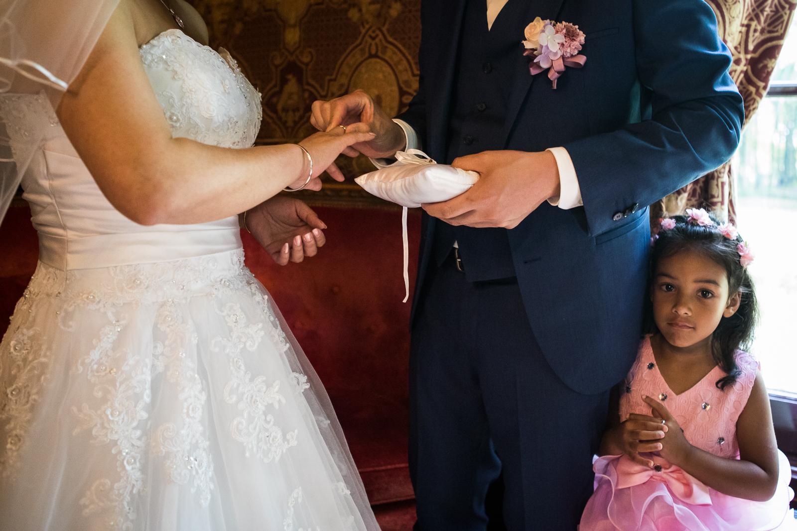 bruidsfotograaf_04.jpg