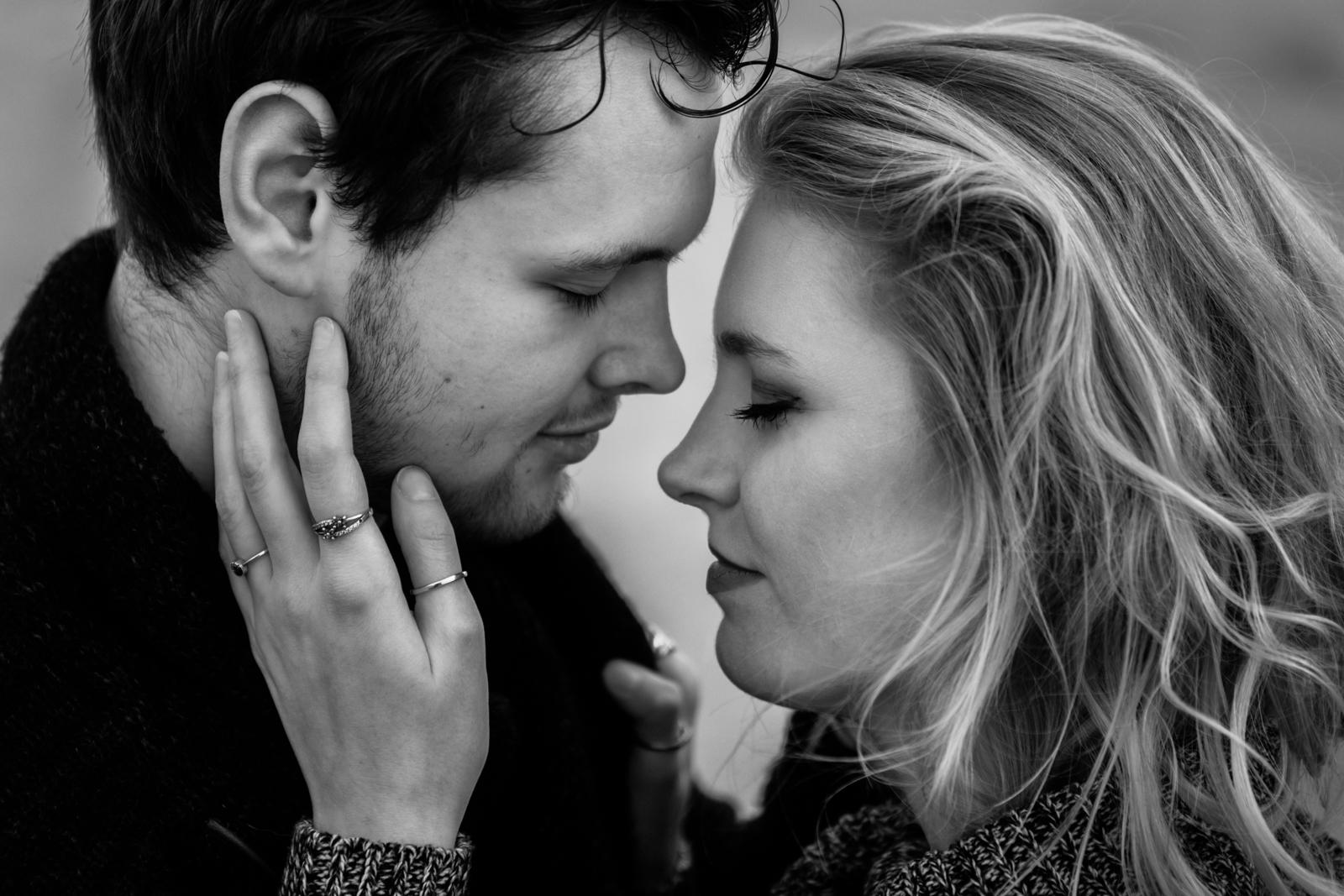 Loveshoot Dena & Jordy -