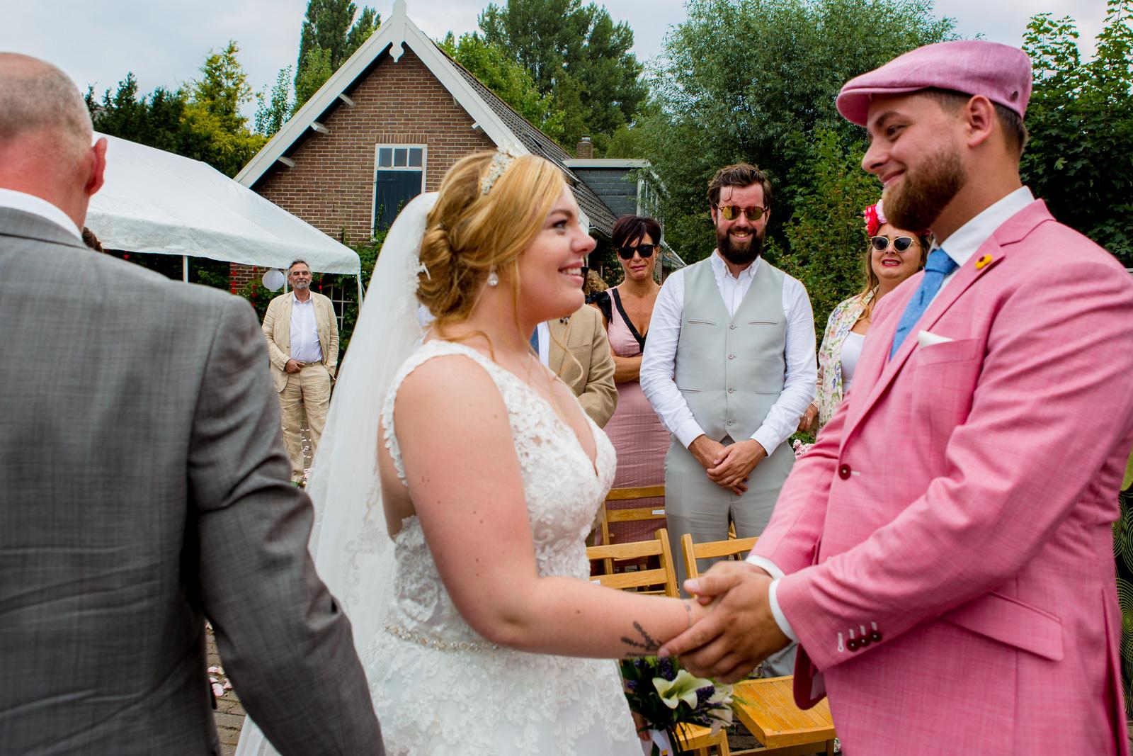 Bruidsfotograaf--4.jpg