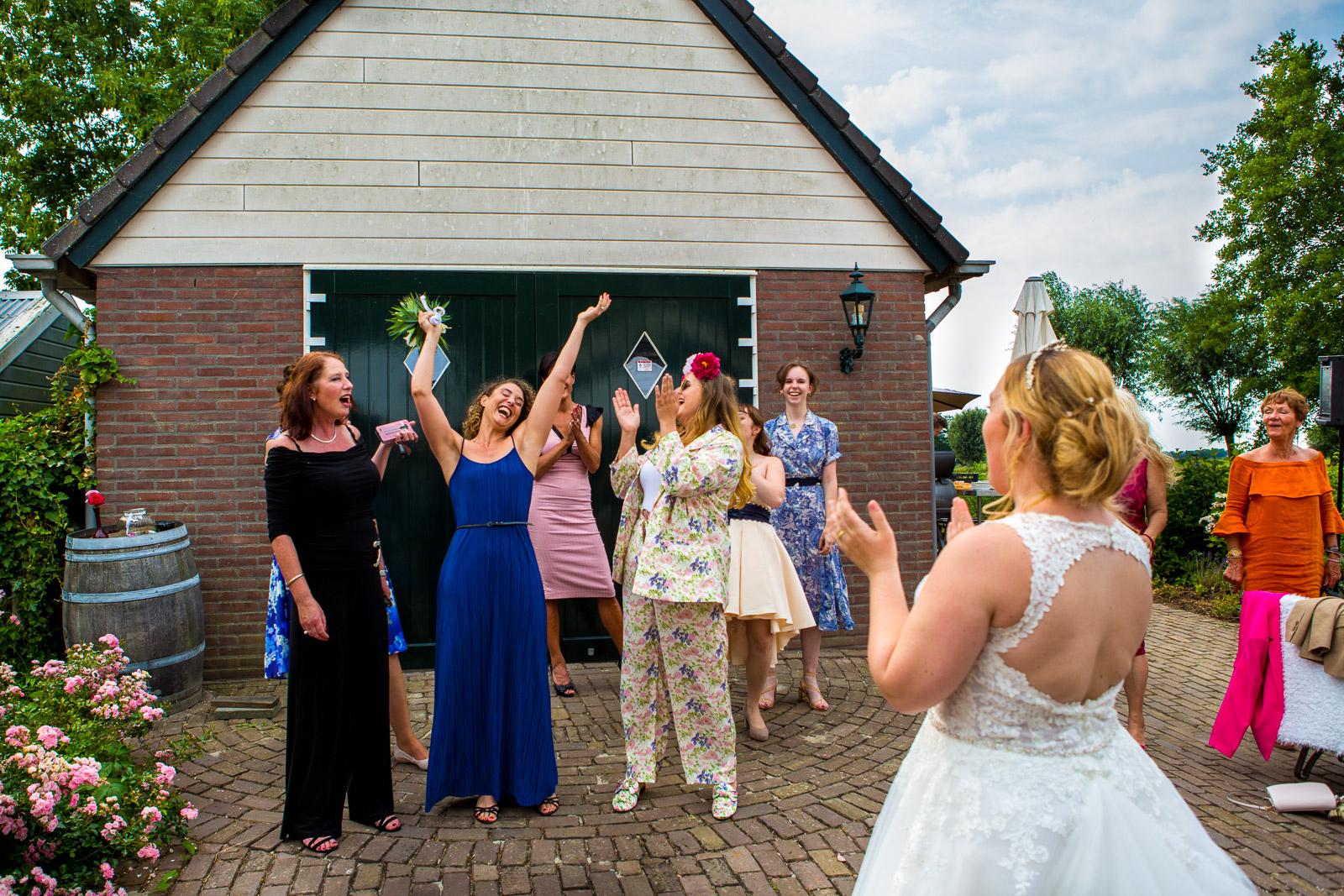 Bruidsfotograaf--24.jpg