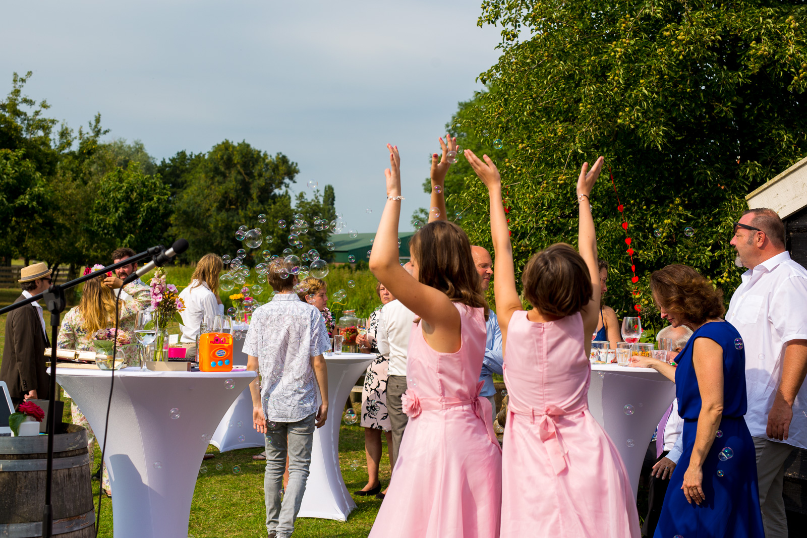 Bruidsfotograaf-1070.jpg