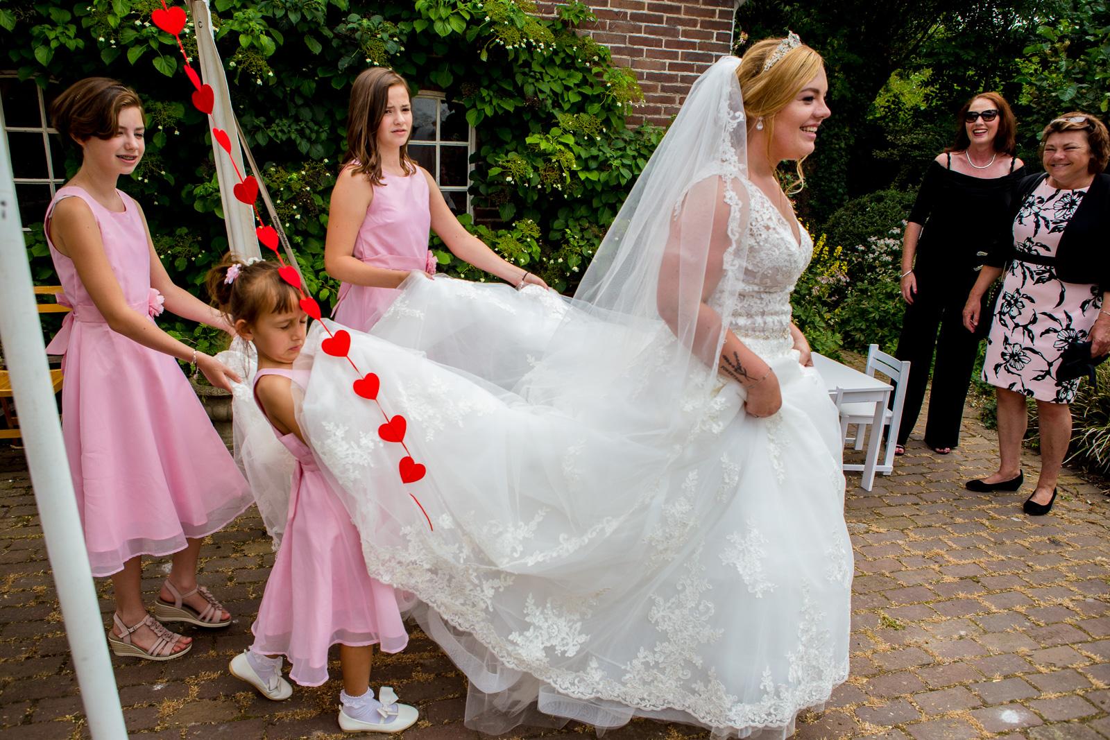 Bruidsfotograaf-9112.jpg