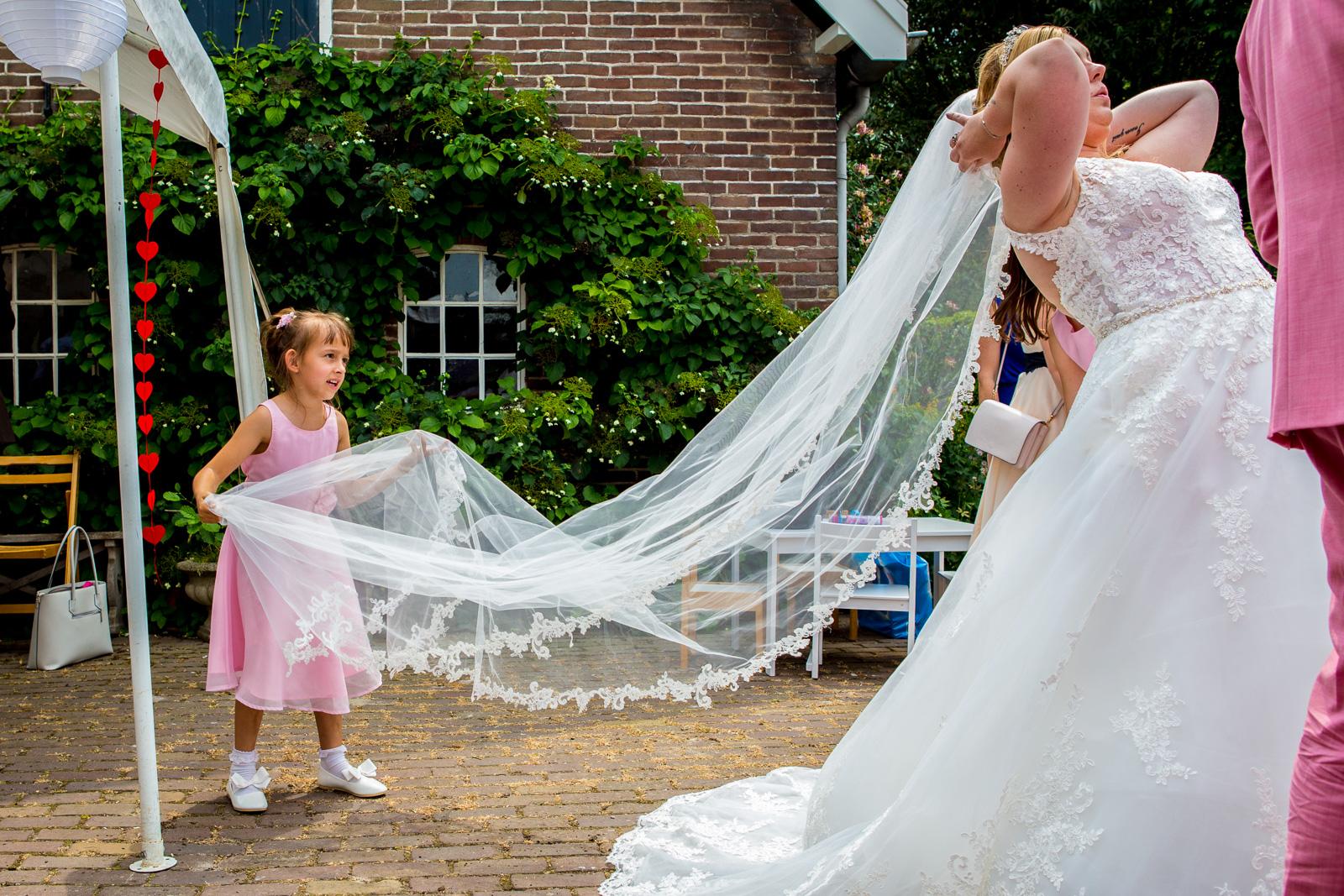 Bruidsfotograaf-9133.jpg