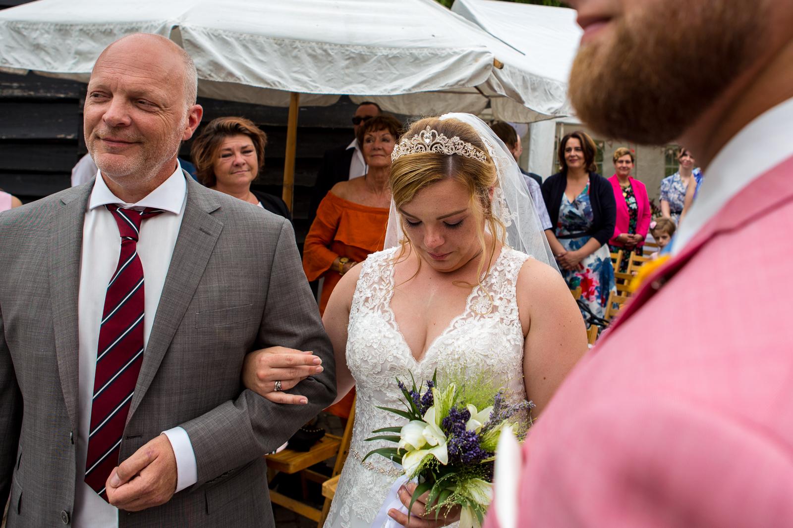 Bruidsfotograaf-9552.jpg