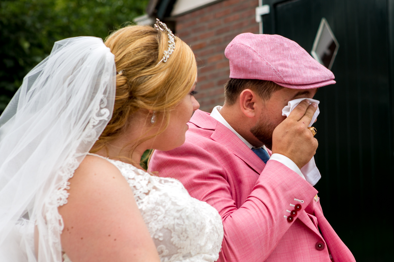 Bruidsfotograaf-9762.jpg