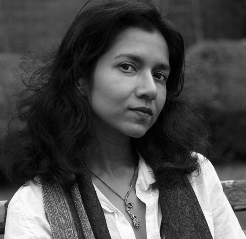 Tanya+Selvaratnam_headshot.jpg