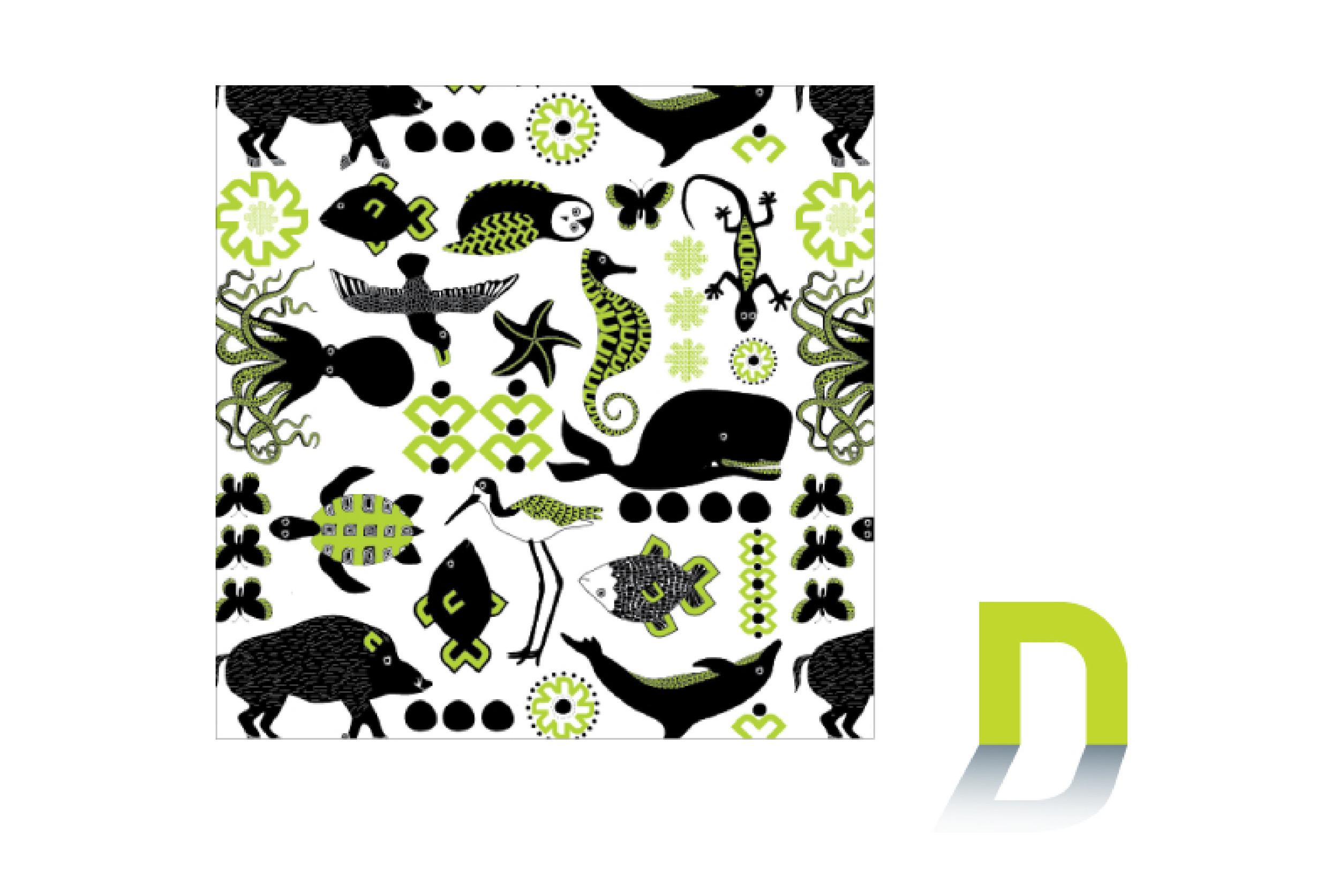 NomuraDesign_illustrations-01.jpg
