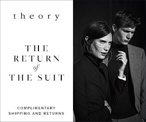 20141016_Theory_Suiting_Banner_300x250.jpg