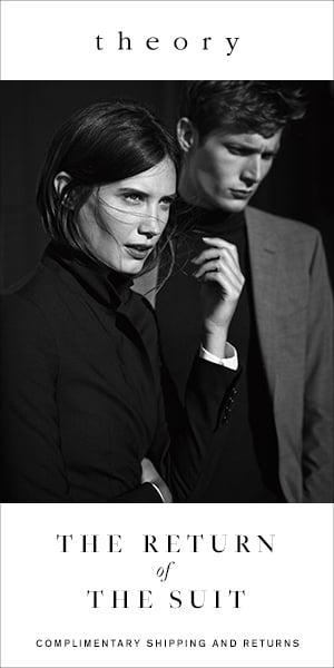 20141016_Theory_Suiting_Banner_300x600.jpg