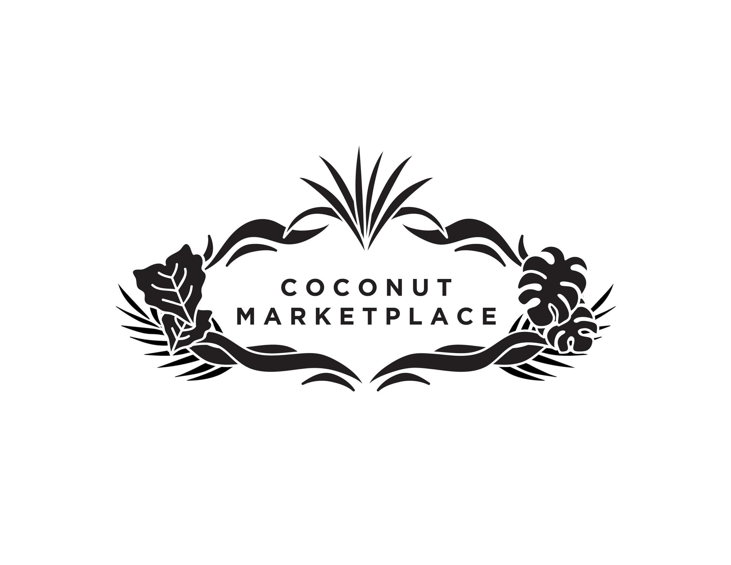 15_0928_CoconutMarketplace_Logo2_v3_1.jpg